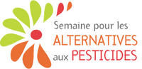 La semaine des alternatives aux pesticides