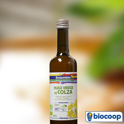 huile colza traitement bois